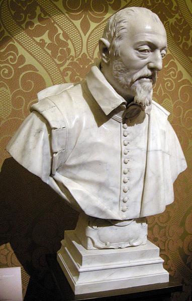 File:Gian lorenzo bernini, ritratto di antonio cepparelli, 1622, museo di san giovanni dei fiorentini.JPG