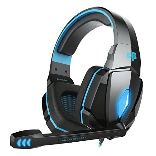 Best gaming Headphone Under 999/-