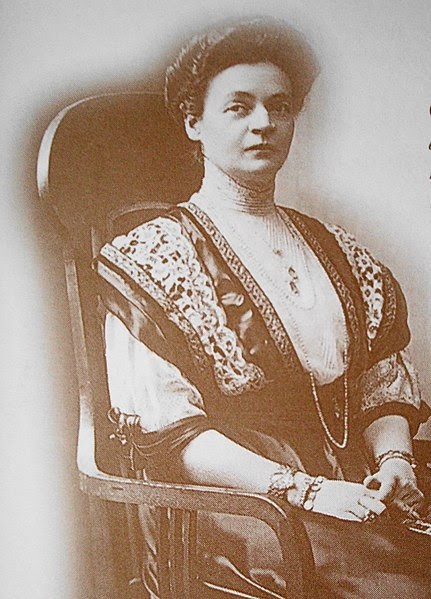 File:Eleonore of Reuss-Köstritz.JPG