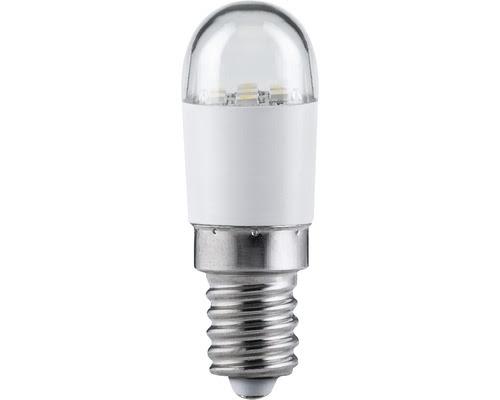 Gorenje Kühlschrank Glühbirne Wechseln : Gorenje kühlschrank glühbirne wechseln video kühlschrank