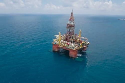 Mudah Menteri Kewangan kata harga minyak jatuh Malaysia tak terjejas