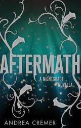 Aftermath (Nightshade, #3.5)