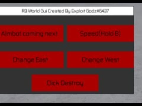 Roblox Executor Download Rb World 2 How To Get Free Robux Easy 100