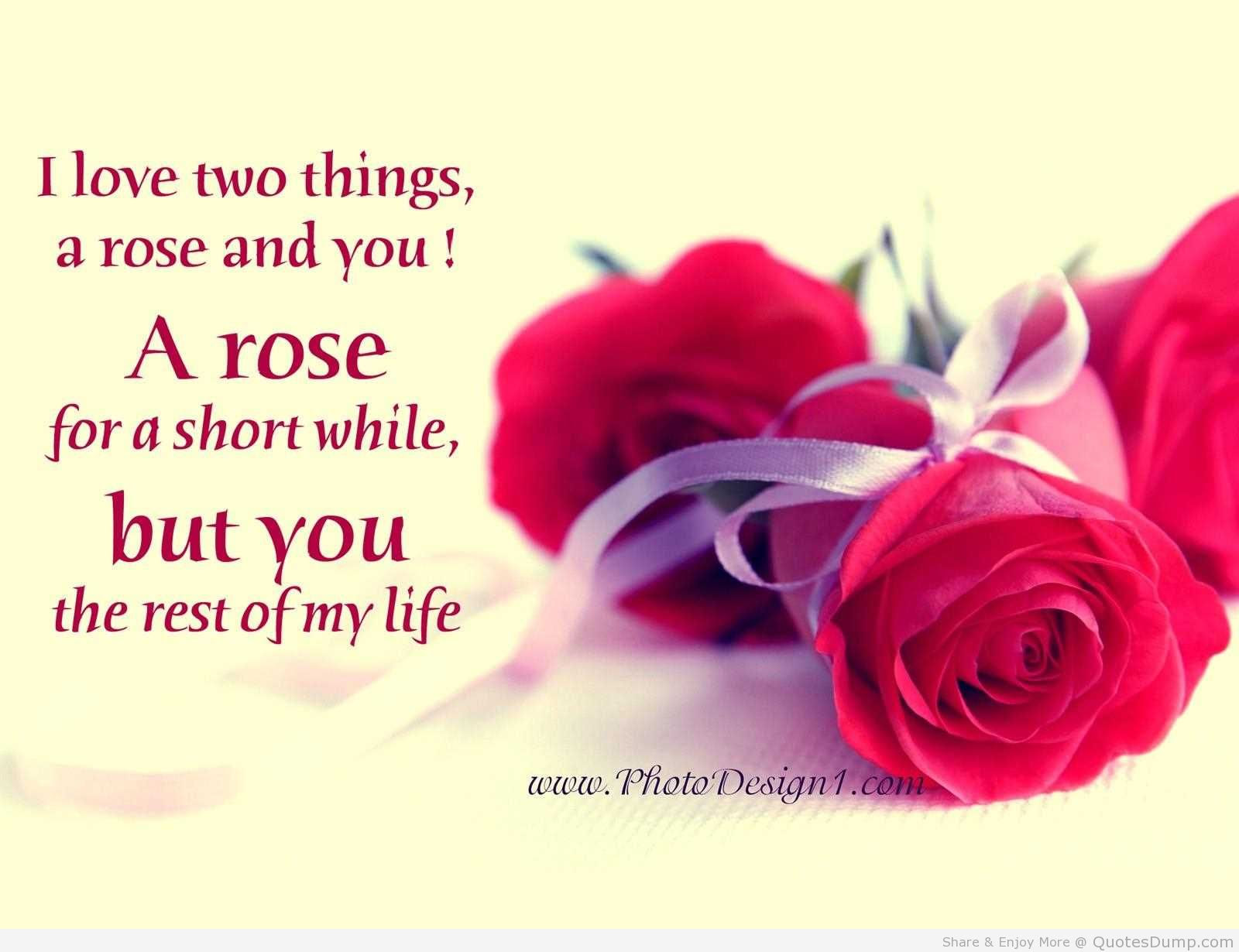 Short Love Quotes HD wallpaper Love Quotes