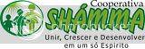 Shámma