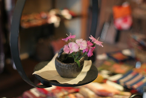 Yoshimura - Japanese miscellaneous goods shop by Apricot Cafe