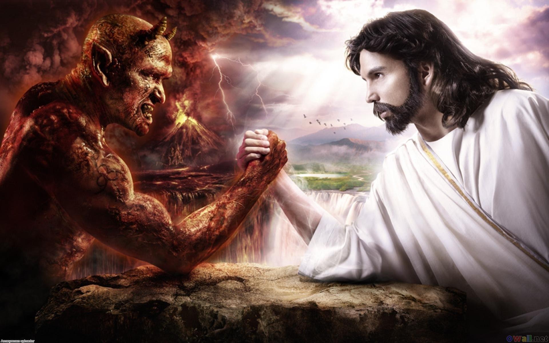 http://richhillenjr.files.wordpress.com/2011/04/0jesus_vs_satan_1920x1200.jpg