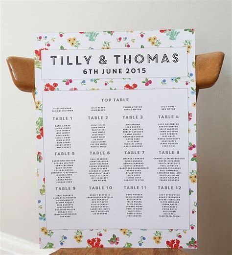 Build DIY Table plan designs weddings PDF Plans Wooden how