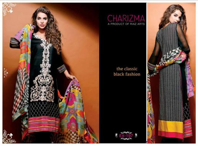 Melodious-Summer-Eid-Festive-Lawn-Dress-Collection-2013-for-Girls-Women-by-Charizma-10