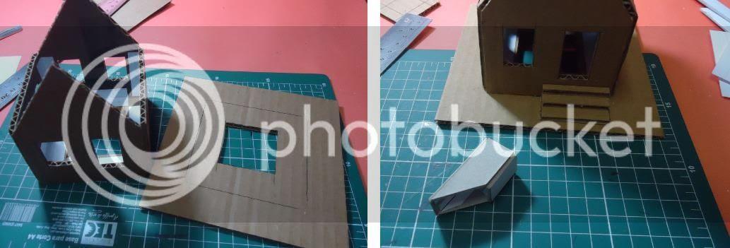 photo cardboard.house.tuto.0004_zpsvoj0xhym.jpg