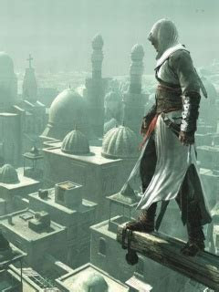 assassin creed high resolution wallpaper  wallpapers