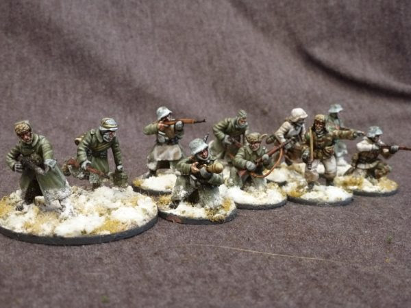 Singleton Winter Germans (1)