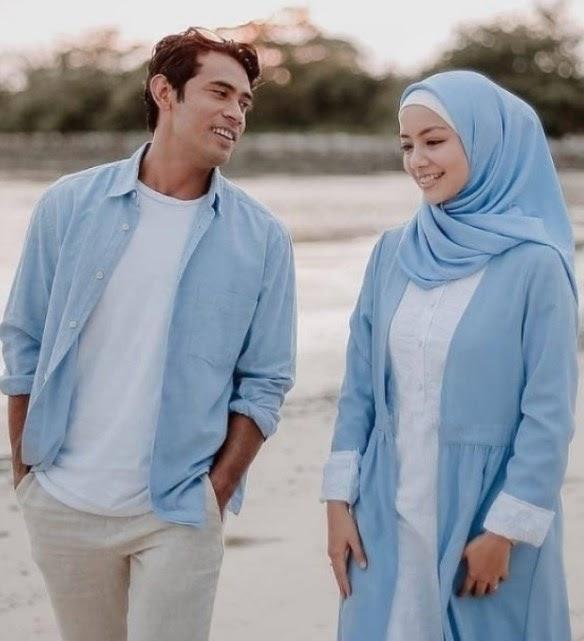 #Hiburan: Remy Ishak Berang, Dituduh Sedang Angau Dengan Mira Filzah