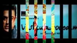 jilla film mp songs   tamilwire