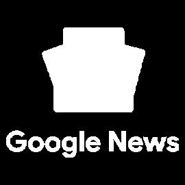 Stream Skunk Radio Live on Google News