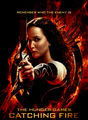 The Hunger Games: Catching Fire | filmes-netflix.blogspot.com.br