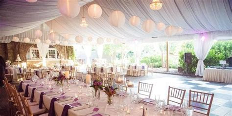 Piedmont Room and Piedmont Garden Tent Weddings   Get