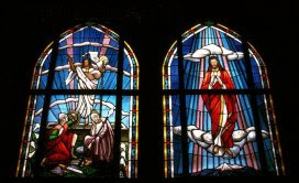 window-stained-glass
