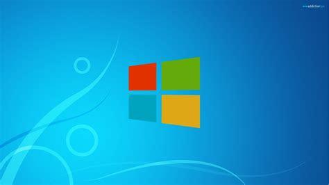 image  windows  hd desktop wallpaper ideas