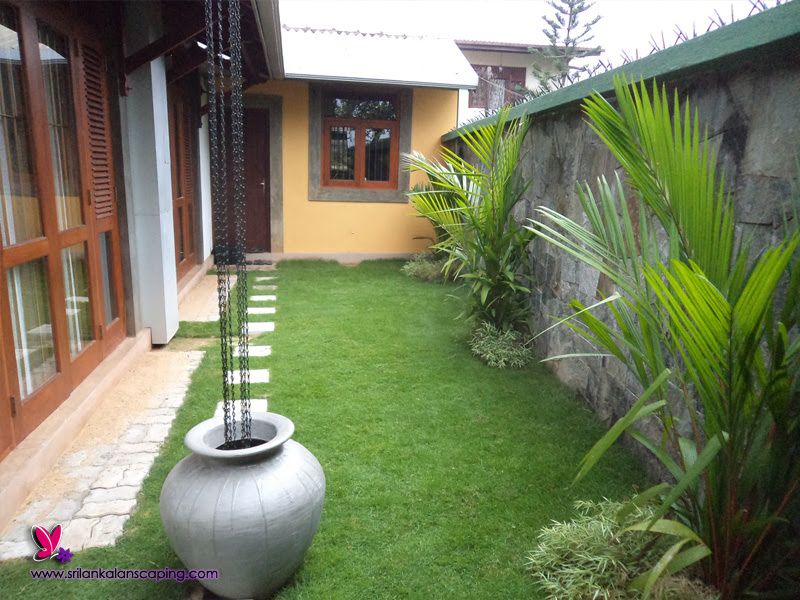Garden Design Pictures Sri Lanka Dunia Belajar,Front House Simple Landscape Design In The Philippines