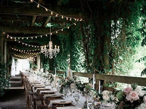 45 best Wedding Venues Vancouver BC images on Pinterest
