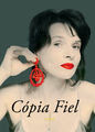 Cópia fiel | filmes-netflix.blogspot.com