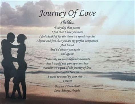 Valentines Day 2014 Short Romantic Poem   Happy Valentines