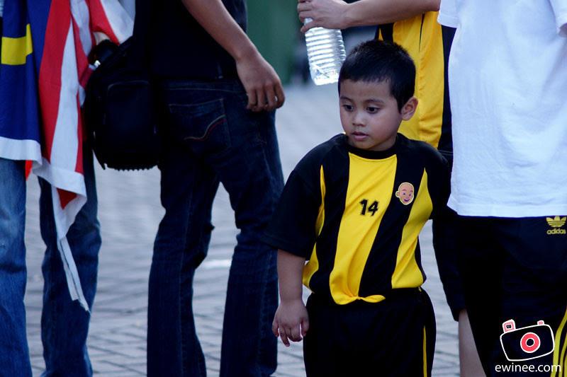 MALAYSIA-INDONESIA-AFF-SUZUKI-CUP-FINAL-JALIL