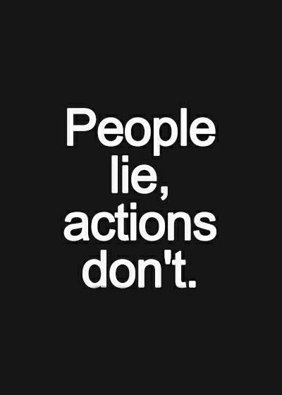 Yes People Do 3 Image 3691903 By Taraa On Favimcom