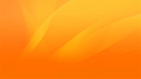 orange wallpapers high quality