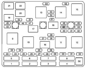 2001 Malibu Fuse Box Wiring Diagram Glow Warehouse Glow Warehouse Pasticceriagele It