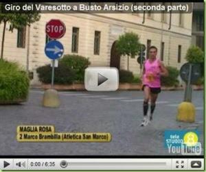 Giro del Varesotto - 5a tappa by teleSTUDIO8_2