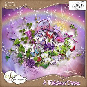 Fabulous_Dream
