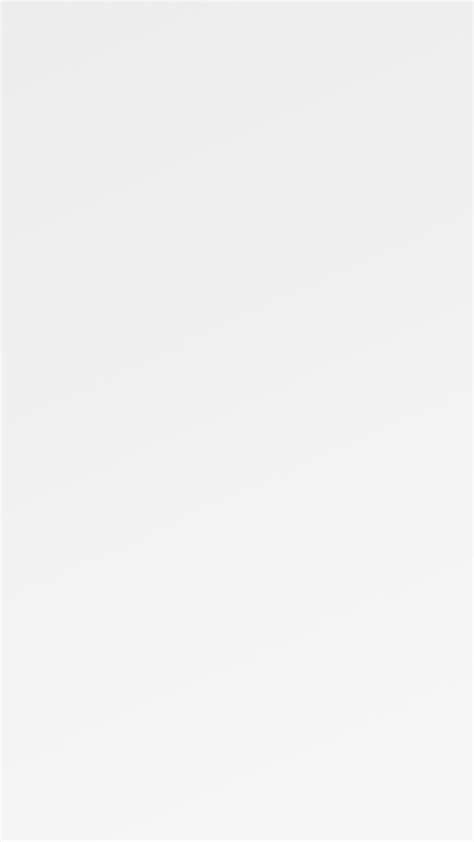 white background wallpaper iphone  images