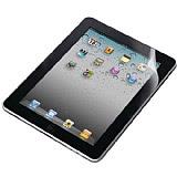 Belkin iPad 2 / iPad 3 / iPad 4 Ekran Koruyucu Film