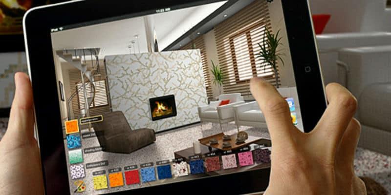 3 DIY Home Floor and Interior Design Apps - Be An Interior Designer With Design Home App HGTVs Decorating DesignBlog HGTV
