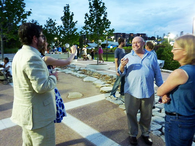 P1090125-2012-06-09-Erin-Craig-Kennedy-wedding-BK-KK-Jeff-Ashworth-CKC