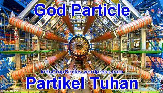 God partikel partikel tuhan header
