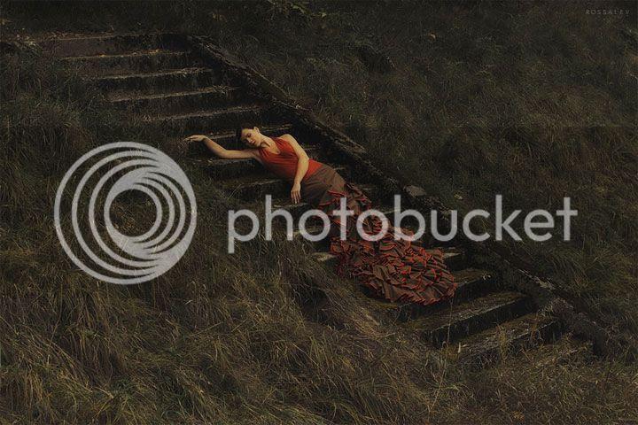 photo Andrey-Rossalev-4_zpsd2e3f740.jpg