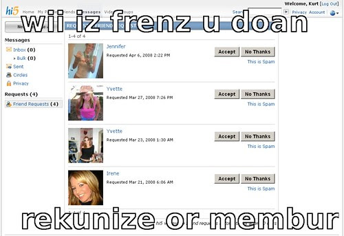 friendrequestspam2