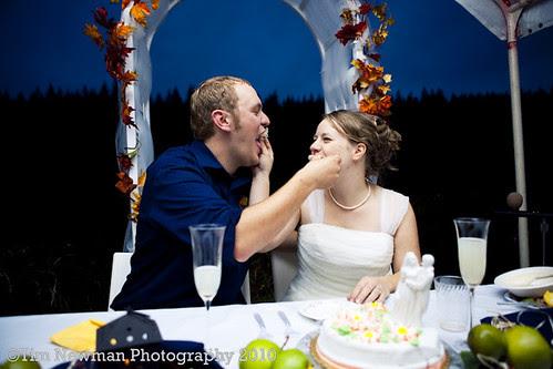 Drew & Abbys wedding-8150