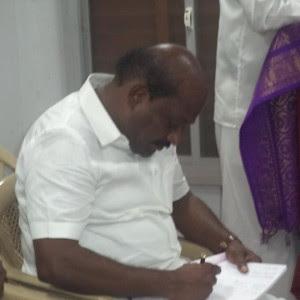Ponmurugan_A.M.Vikramarasa42