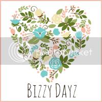 Bizzy Dayz