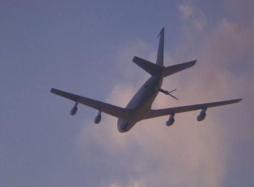 IEKC-707.jpg