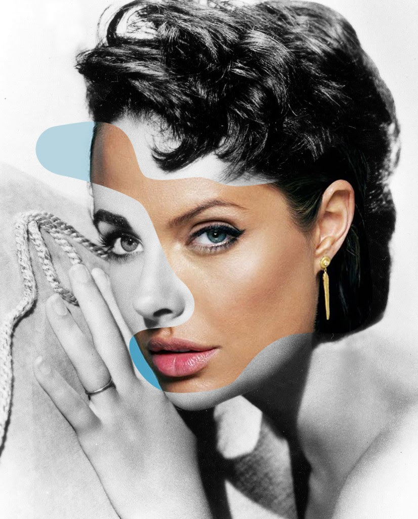 Angelina Taylor