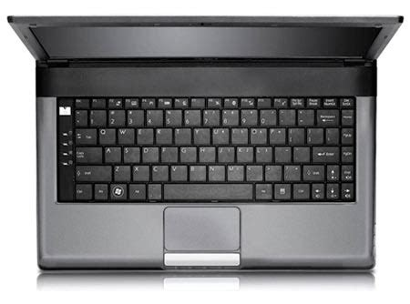 Bluetooth Driver For Msi Cr400 Laptop