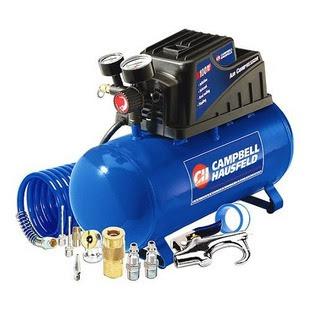 Air Compressor Accessories 50 Shipped
