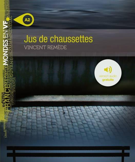 Ion Chaussettes Short Role