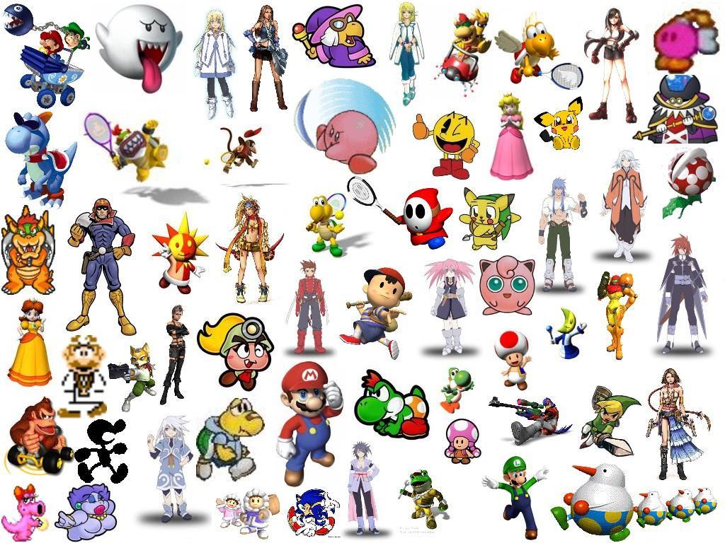 Super Mario Bros Wallpaper Super Mario Bros Wallpaper 212611