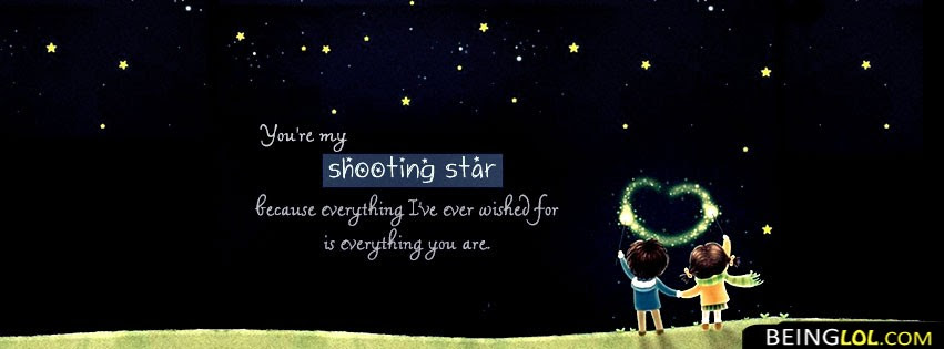 Beautiful Love Quote Best Facebook Cover Beautiful Love Quote Best